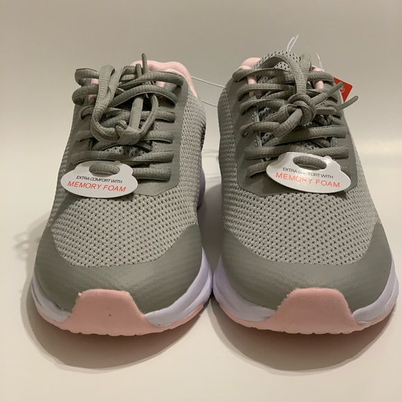 Primark Shoes   Sneaker Workout Memory